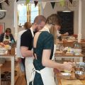 Malton Cookery Scholol